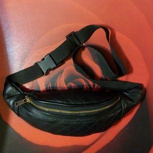 Handbags - Fashion Fanny Pack